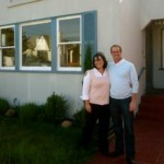 Fee Only Financial Planner Dishes on House Buying in the Bay Area