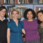 Women and Money – Women in the Food Biz Talk Business Plans