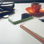 How to Stay within Your Budget: Monitor Your Budget Busters