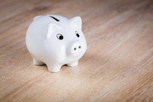 Saving, Investing, Diversifying and Rebalancing