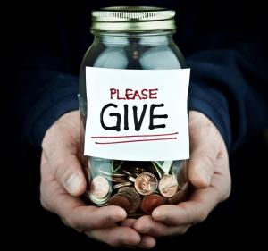 donations-giving-donate-charity-FinanceFox-300x281