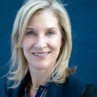 Cathy Curtis, CFP™