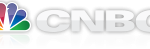 The New CNBC Digital Financial Advisor Council and Hub