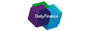 cnbc-daily-finance
