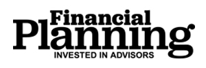 financial-planning-magazine