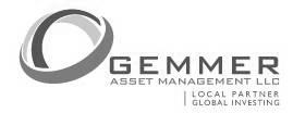 gemmer-asset-management