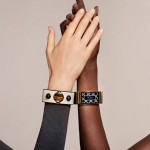 Will Wearables Save Healthcare?