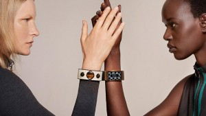 20141120160900-intel-smart-bracelet-collaborative-process-creating-wearable-tech-wantable-by-women-1