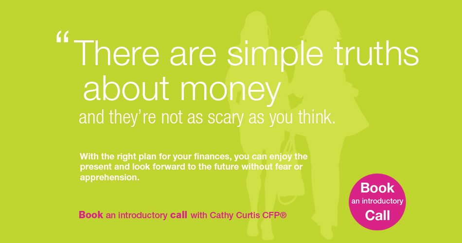 Curtis Financial Planning