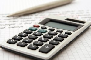 Tax Planning Tips and Reminders