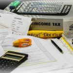 Tax Tips for 2017: How to Make Tax Season Easier for Yourself Next Year